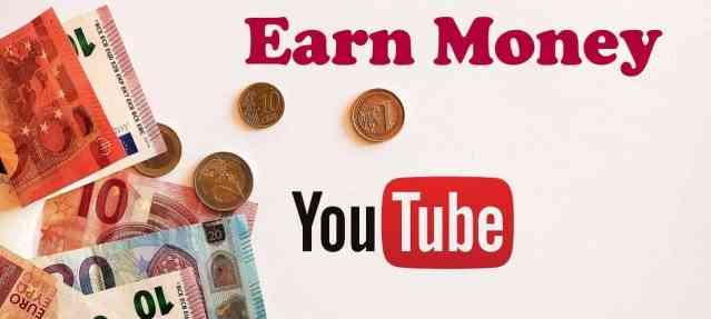 earn_money_youtube