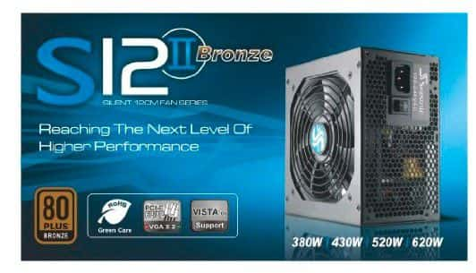 best psu for gaming