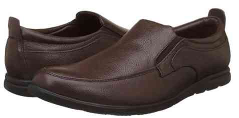 bata_branded shoes in india