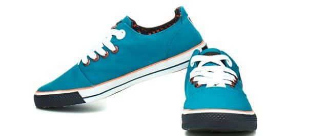 best-branded-shoes-in-india