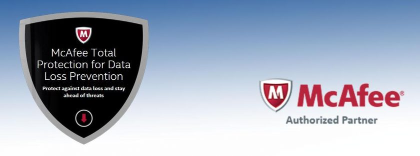 How to Download and Install Mcafee antivirus - RochakSite