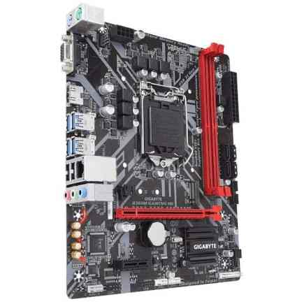 Gigabyte motherboards price