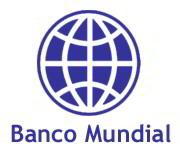 El Banco mundial obsesionado con disminuir la población mundial