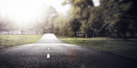 road_travel