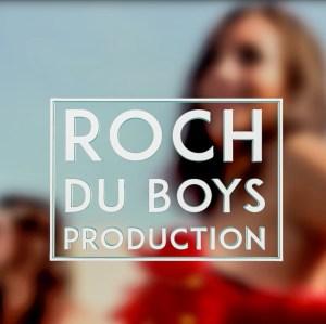 Showreel 2017 de l'agence de production Vidéo Roch Du Boys Production montrant des aftermovies d'événements, des mariages des clips musicaux et des vidéos corporate pour les entreprises
