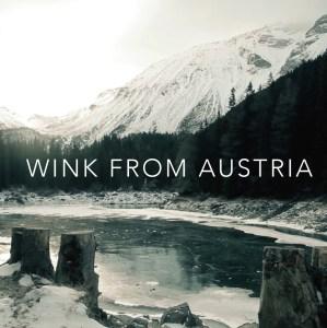 Vidéo professionnelle réalisée en Autriche à proximité d'Insbruck dans les sublime montagnes Autrichiennes