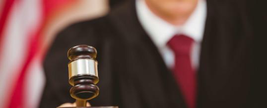 Can I Represent Myself in a DUI Case?