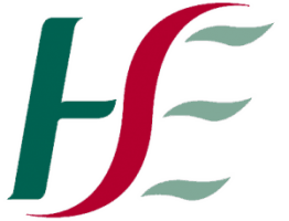 HSE Healthcare - Roches