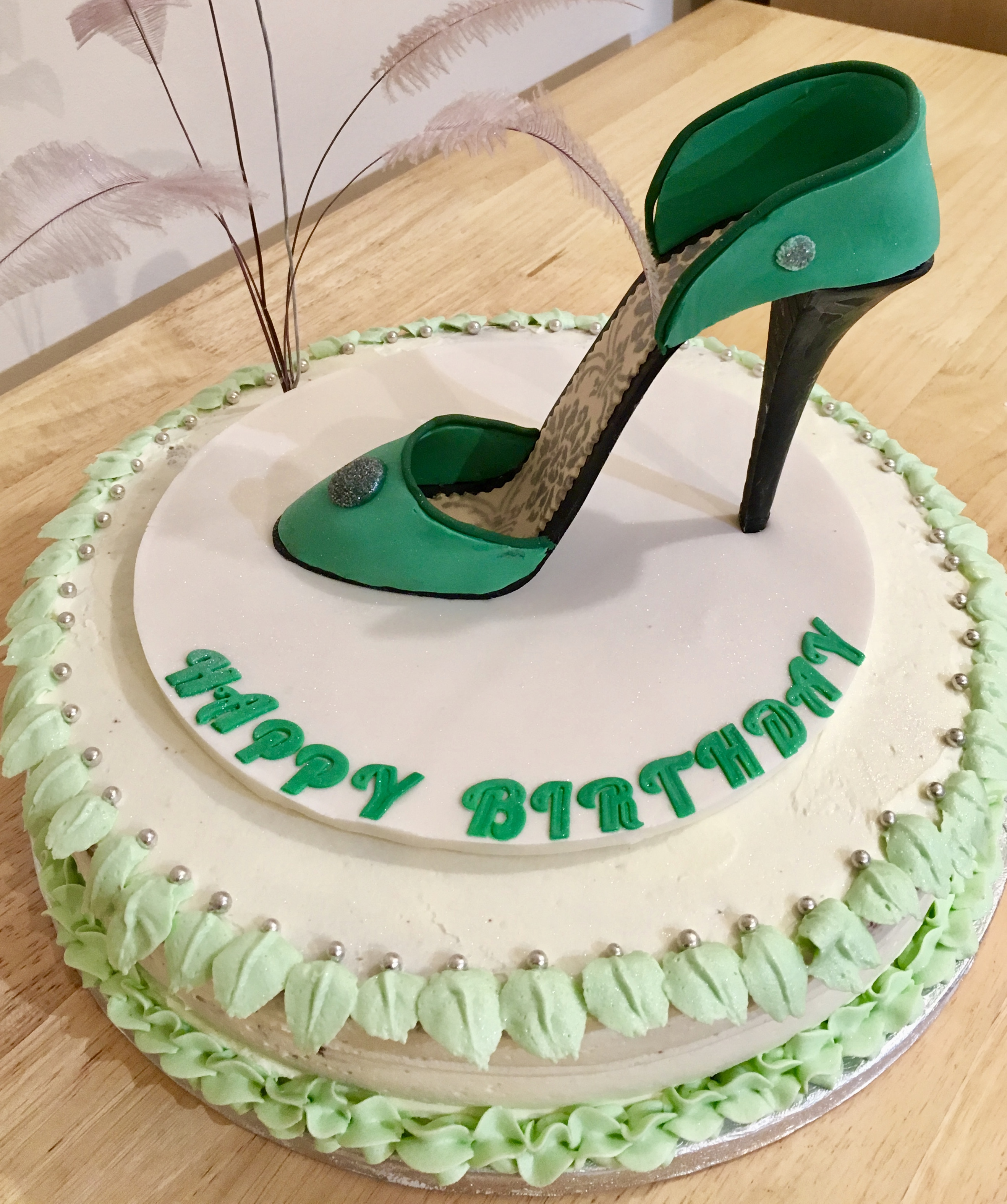 Incredible Adult Birthday Cakes Rochester Cakes Ltd Adult Birthday Cakes Funny Birthday Cards Online Fluifree Goldxyz