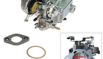 Carburetor for Ford 1957-1962 Six Cylinder (6CYL
