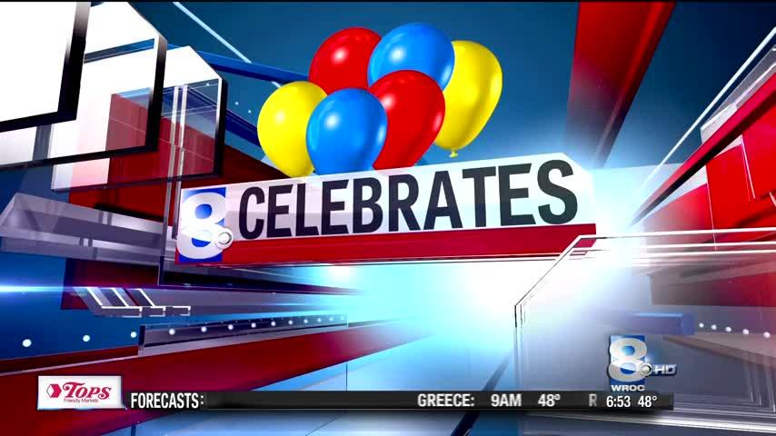 News 8 Celebrates 3-15-16_20160315120813