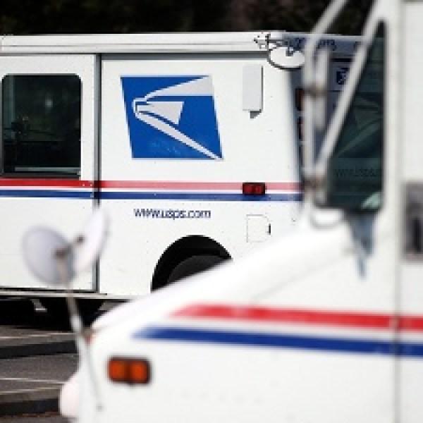 Mail-Truck-jpg_20160427092500-159532