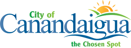 City of Canandaigua