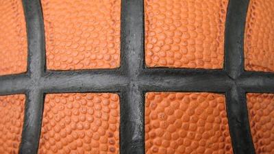 closeup-of-basketball-seams--ball_20160422150900-159532