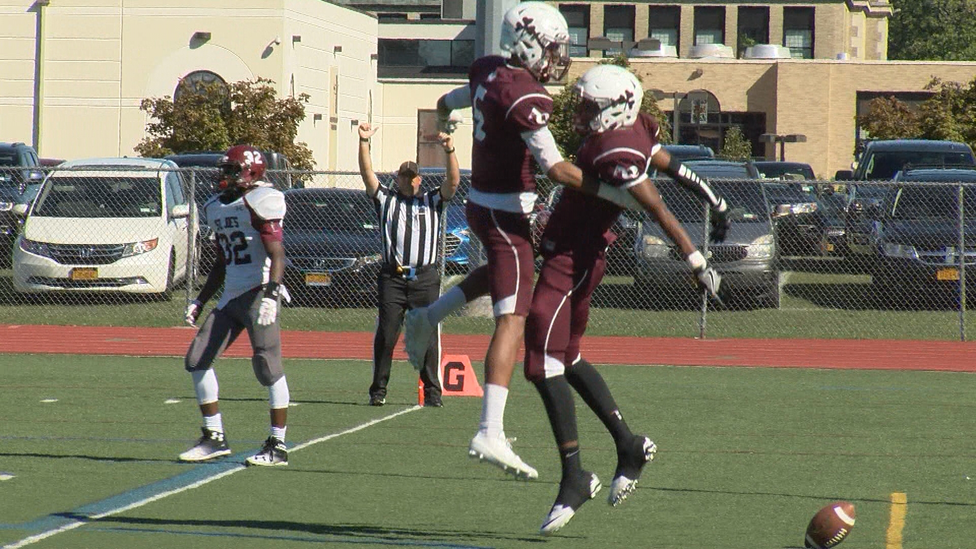 9-24 ST JOES AT AQUINAS_1474775252918.jpg