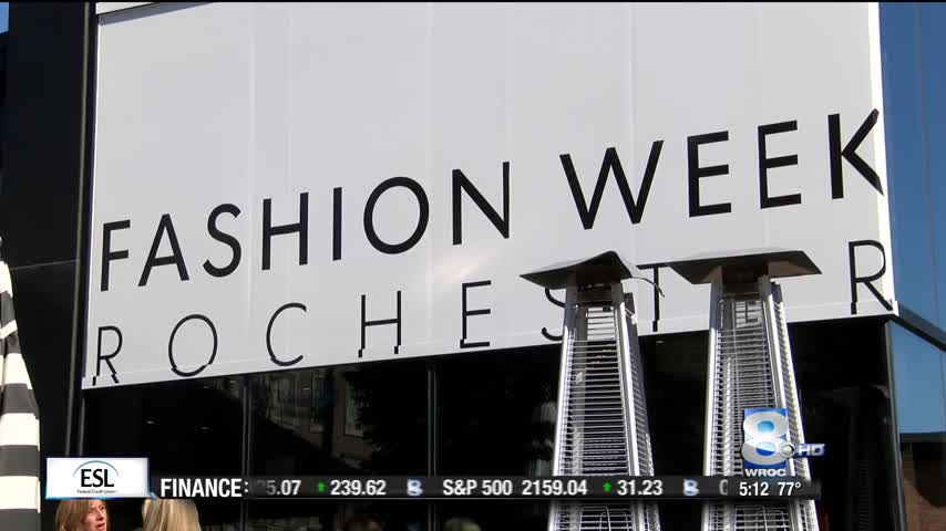 Fashion Week of Rochester gets ready to kick off_59483954-159532