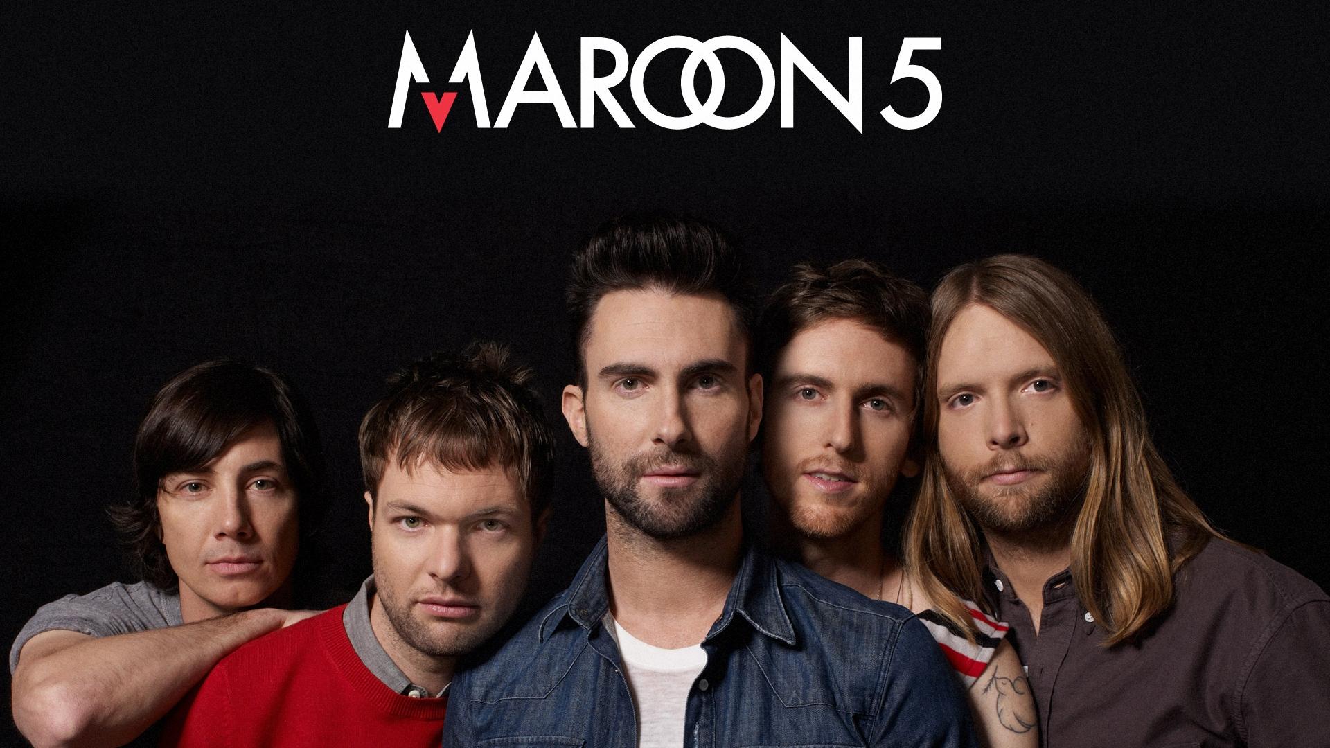maroon 5_1475753957398.jpg