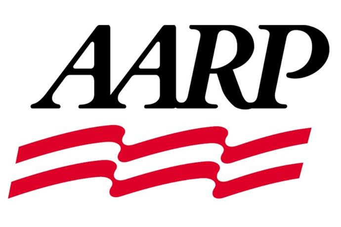 Report_ AARP Loses Tens Of Thousands Of Members_-2973541009724387406