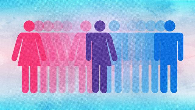 Transgender bathroom11596080-159532