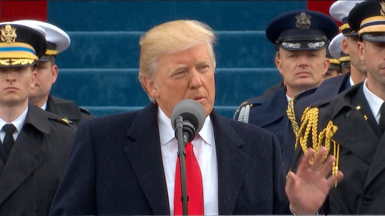Trump%20inauguration%20Jan%2020_1484940020291_184412_ver1_20170120192434-159532