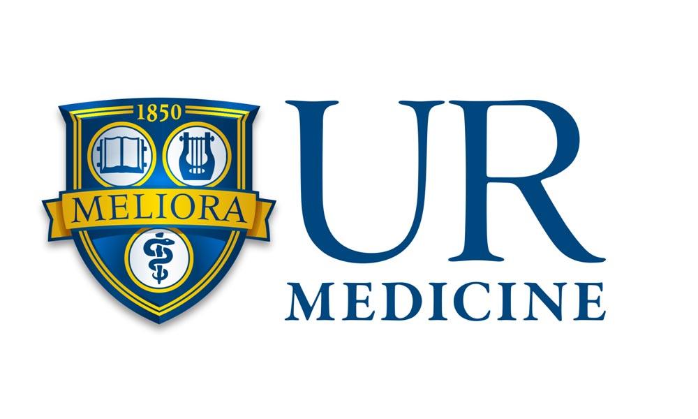 UR logo
