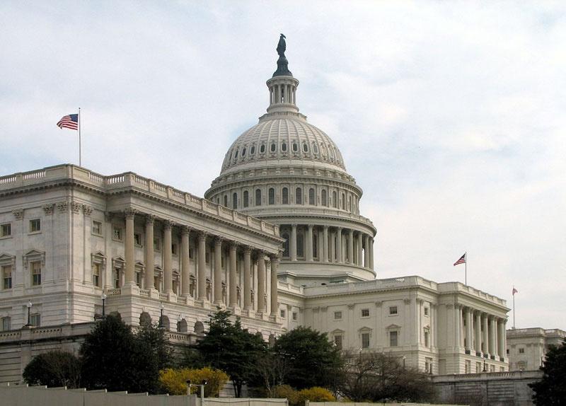 Capitol Hill_2223646666172537-159532