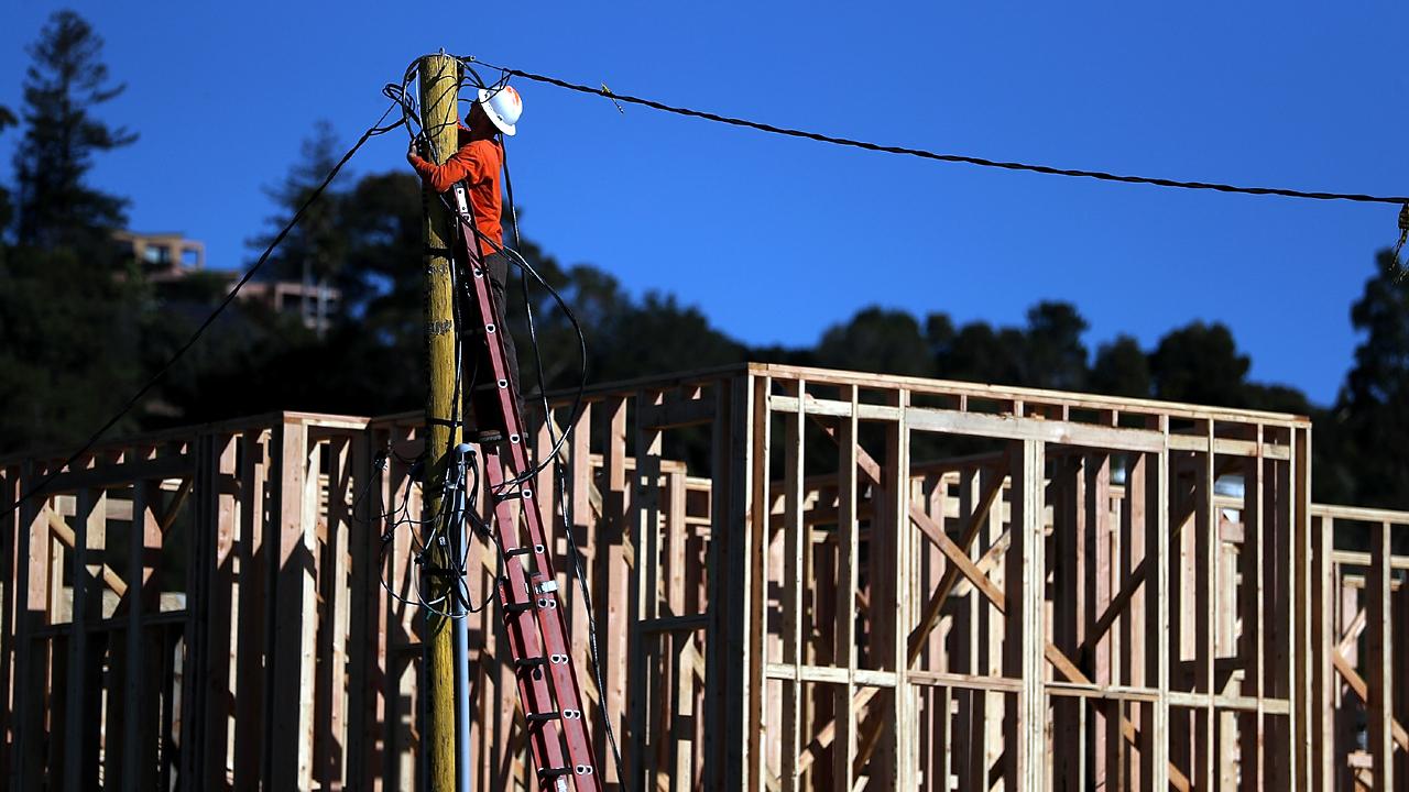 Construction jobs-159532.jpg34110825