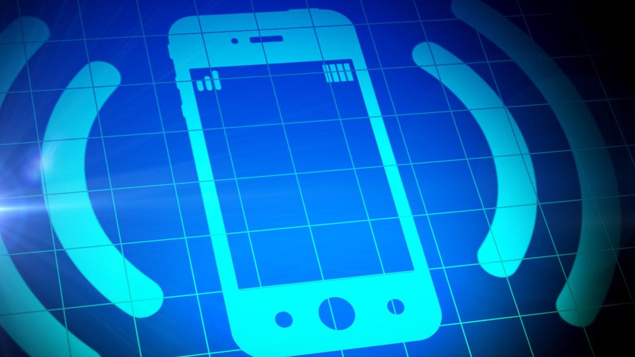 cell-phone_1496415733645.jpg