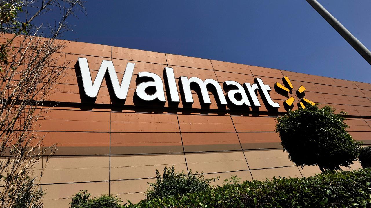 UPDATE: 20 Dead, 26 injured at Texas Walmart   RochesterFirst