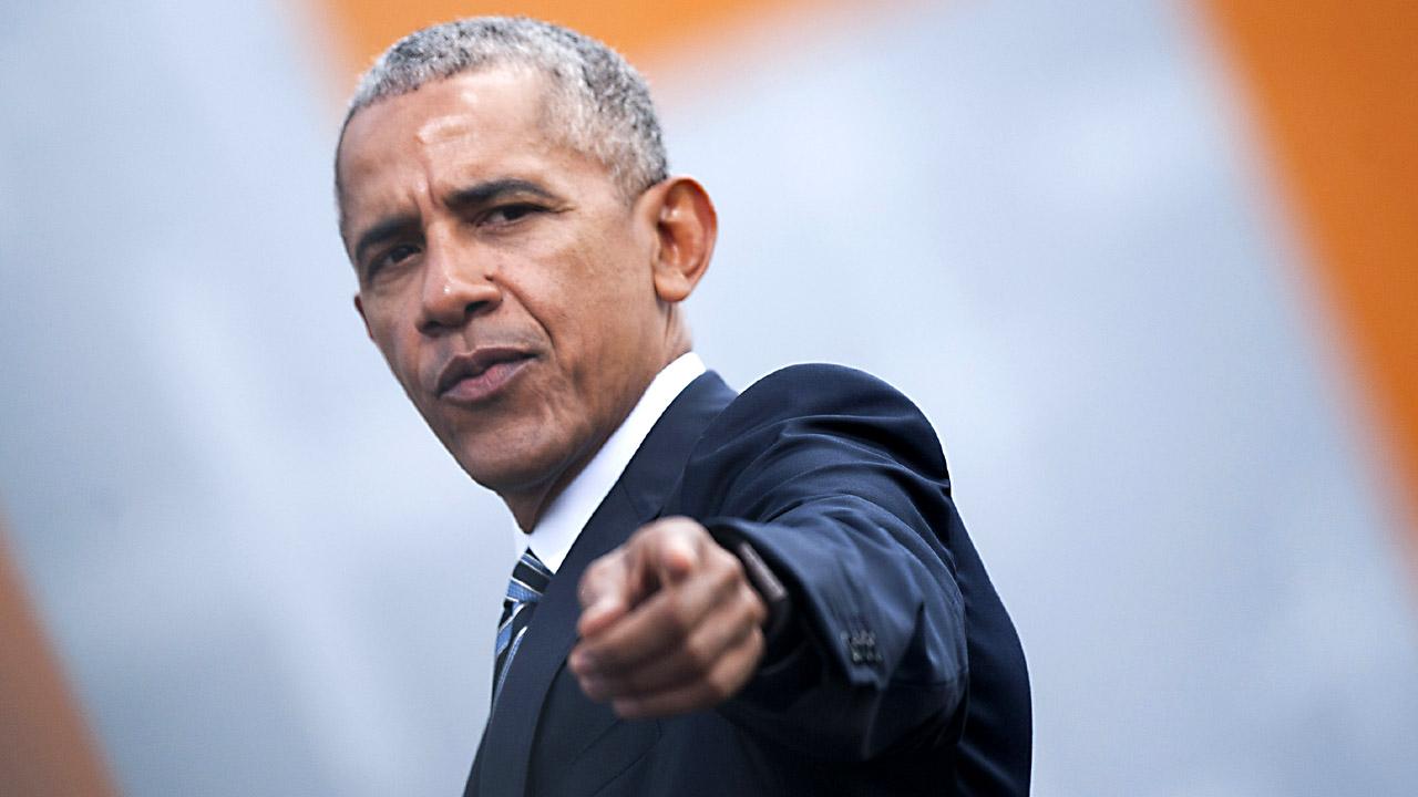 Obama in Germany88315368-159532