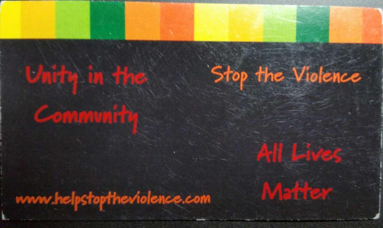 STOP.THE.VIOLENCE_1507864588490.jpg