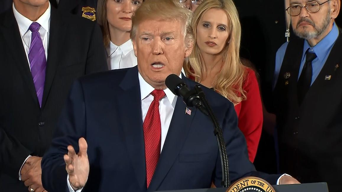 Trump opioid announcement_1509048762324-159532.jpg58312235