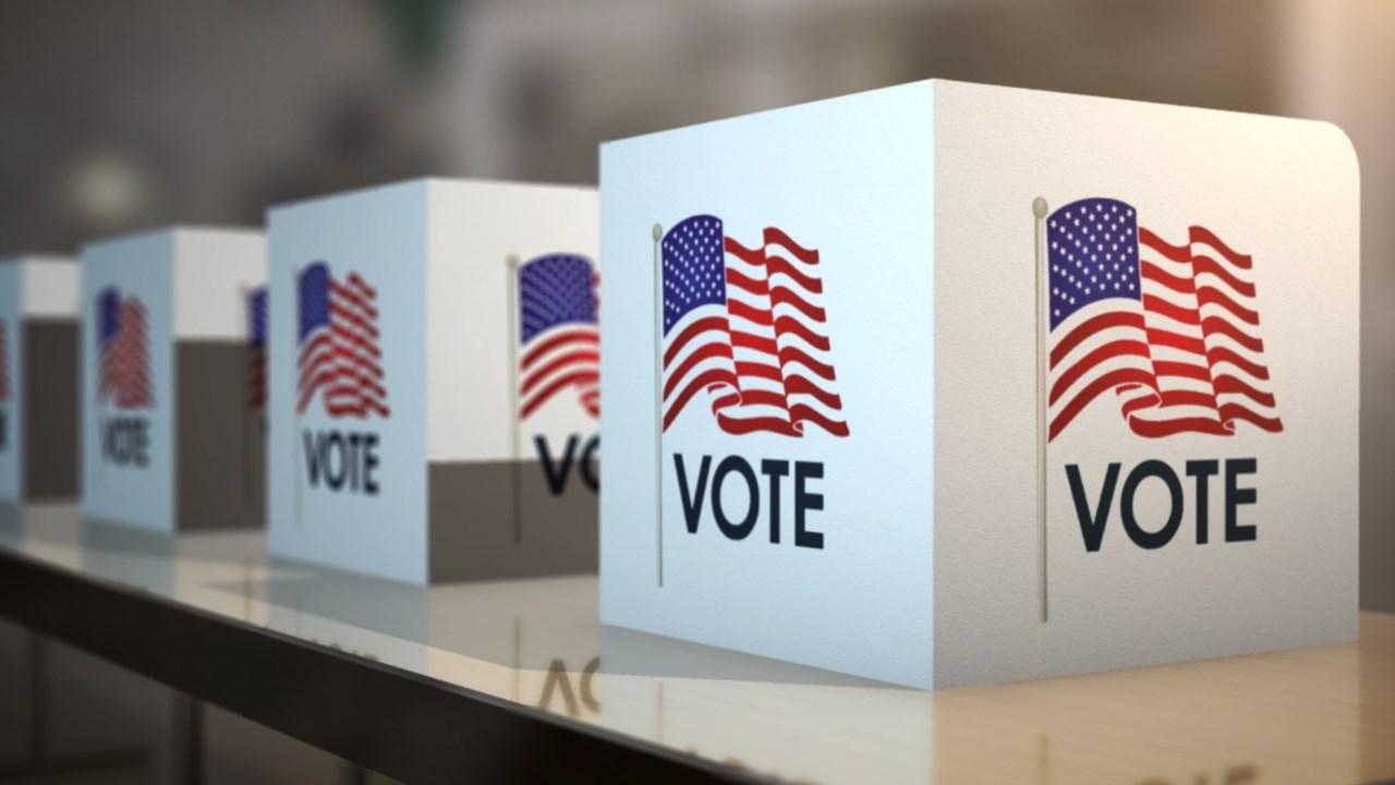 vote-generic_1497972942767.jpg