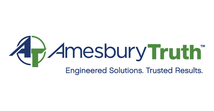 Amesbury Truth to close, lay off 140 workers in Rochester
