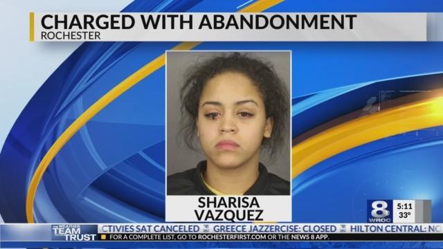 Mother_arrested_for_allegedly_abandoning_0_20180112223726