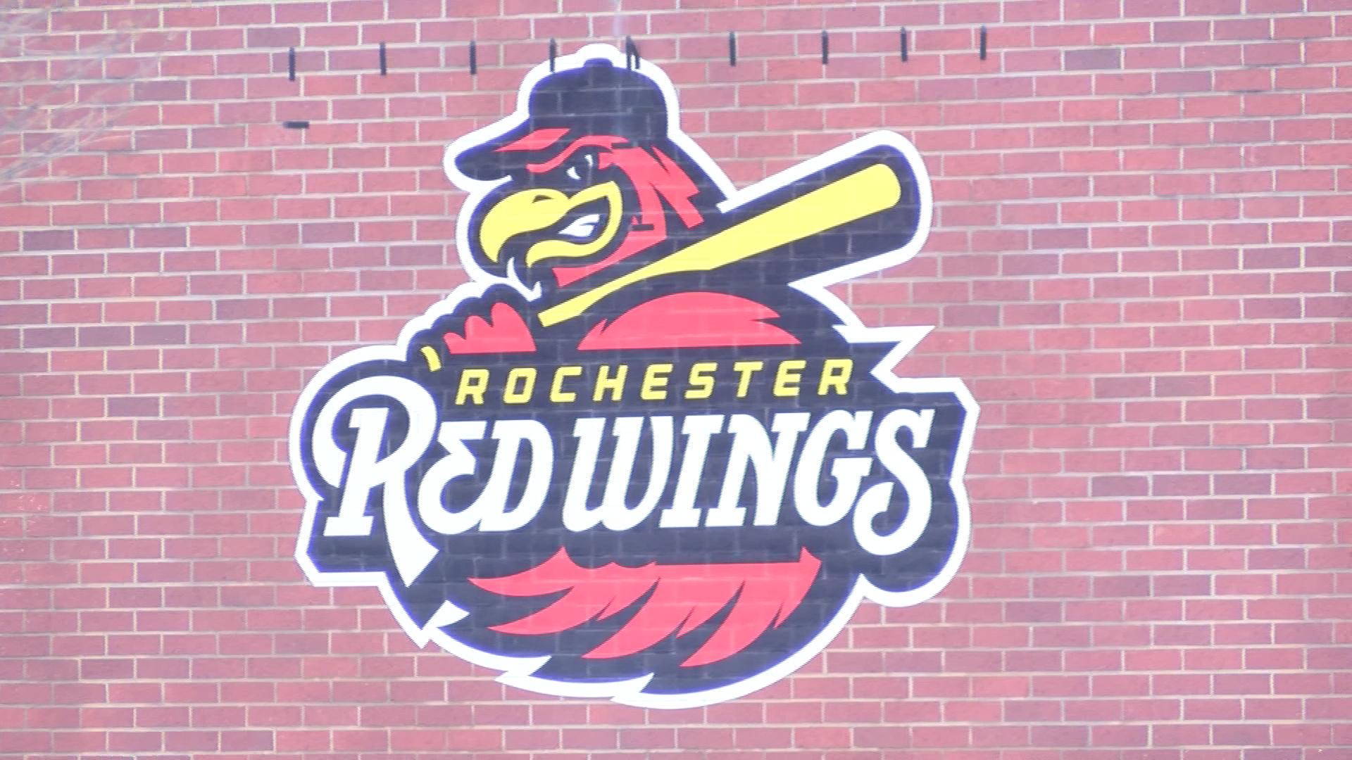 Red Wings Logo_1520113333932.jpg.jpg