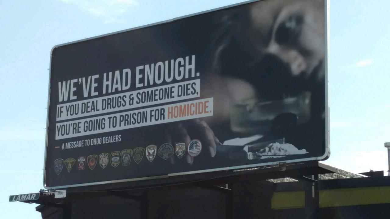 heroin-billboards_1525376264483.jpg