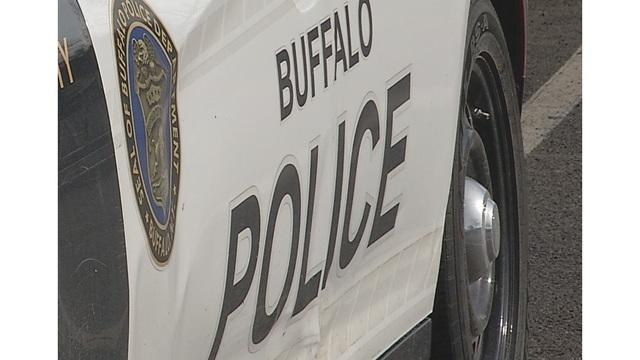 buffalo-police_38499143_ver1.0_640_360_1528109171540.jpg