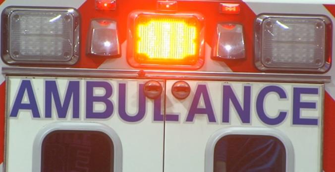 Ambulance_1524430018508.jpg