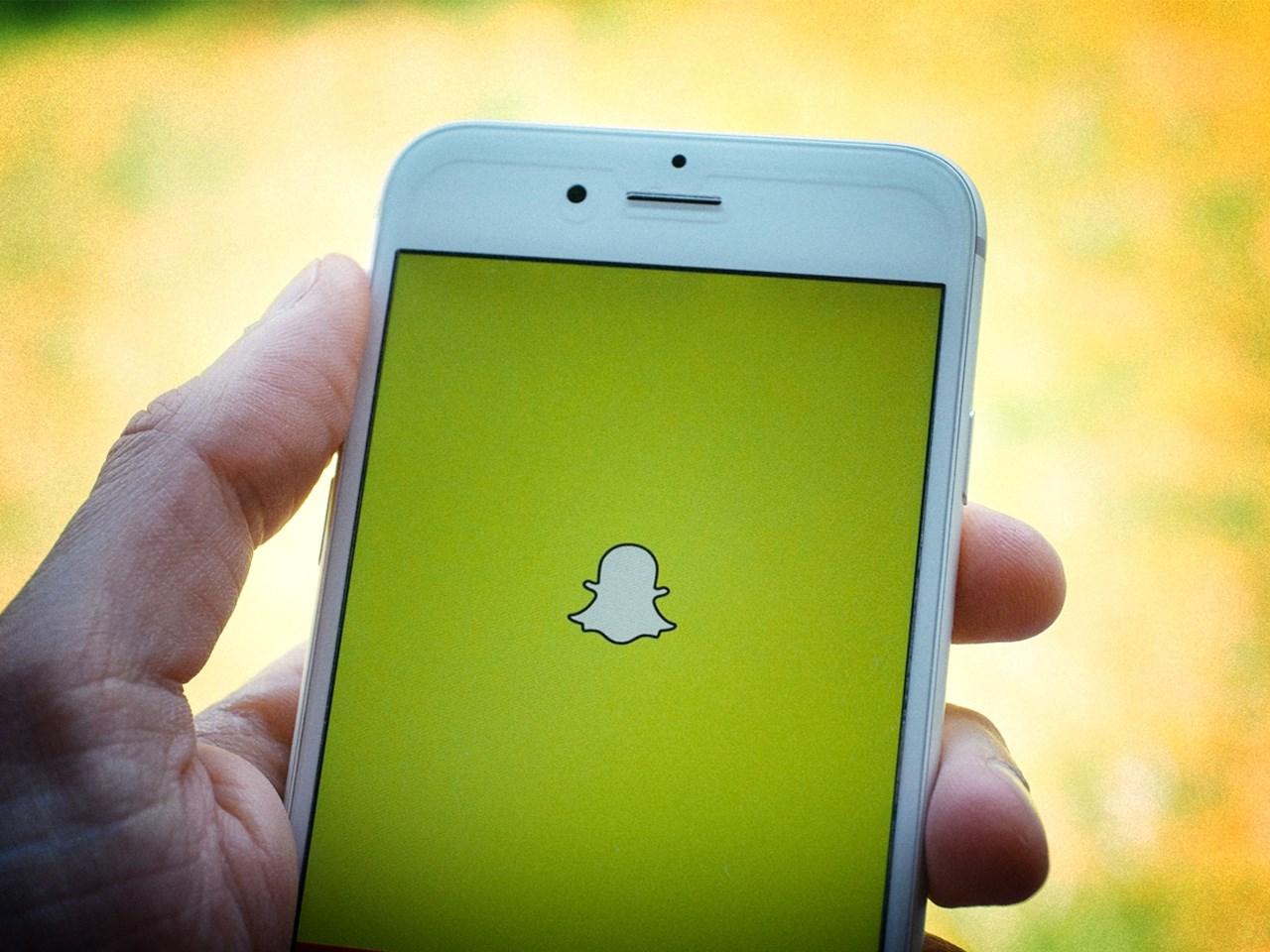 Snapchat generic_1531928990228.jpg.jpg