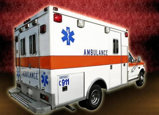 Ambulance AP News_1540946097190.jpg.jpg