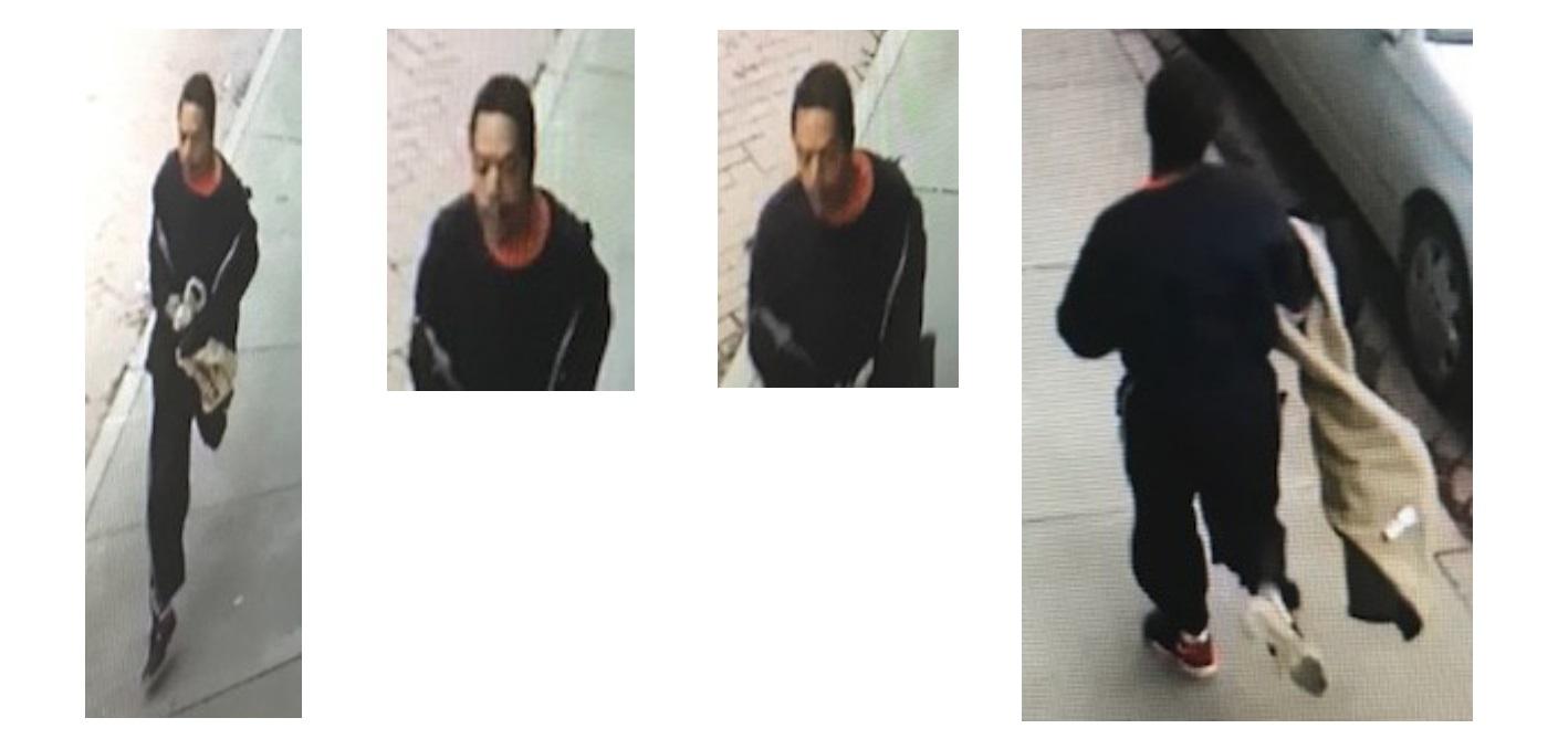 geneva bank robbery_1544469101748.jpg.jpg