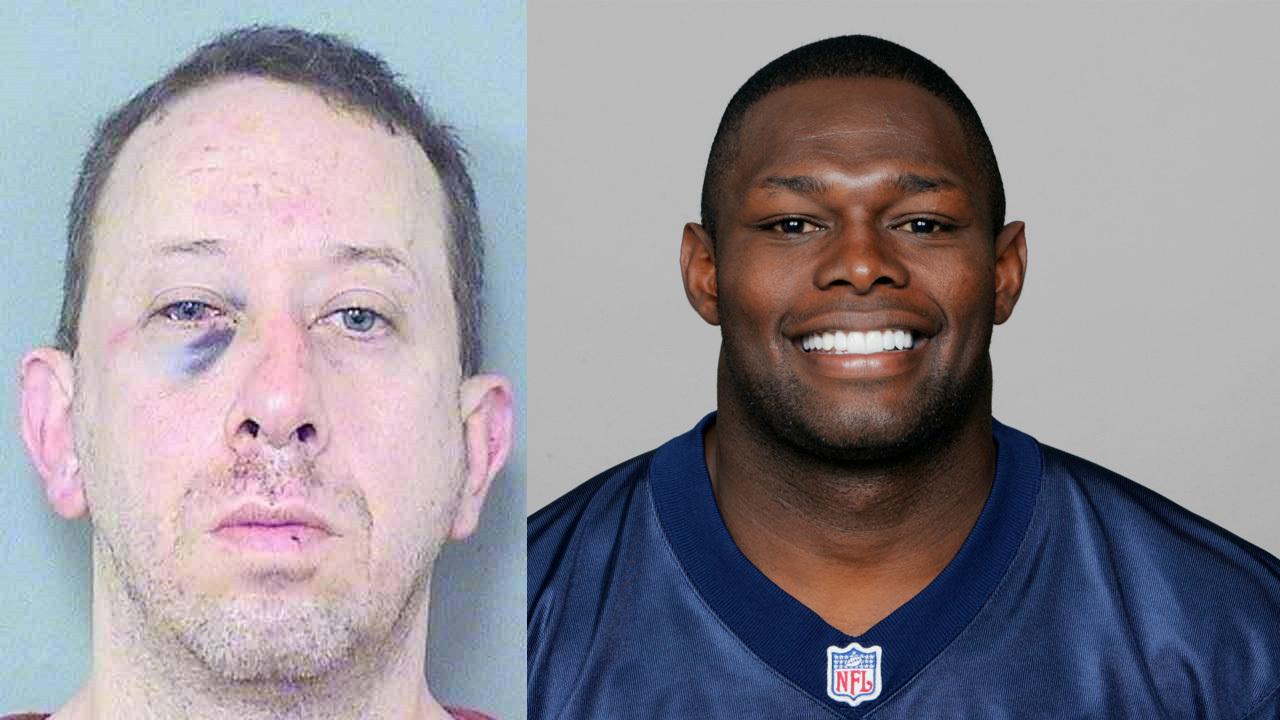 Dad__former_NFL_player__tackles_Ohio_man_0_67587357_ver1.0_1280_720_1547675151920.jpg