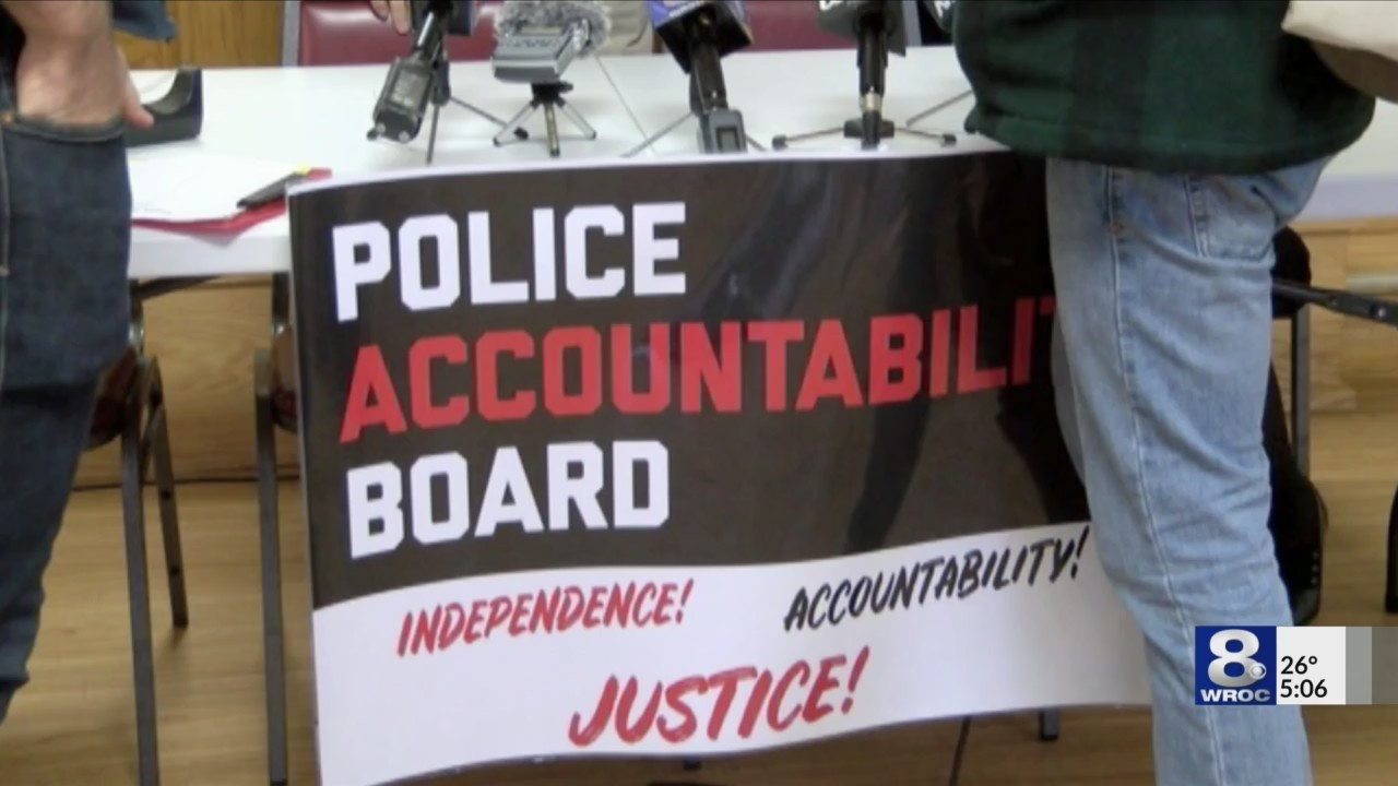New_proposal_would_give_accountability_b_9_20190114224812
