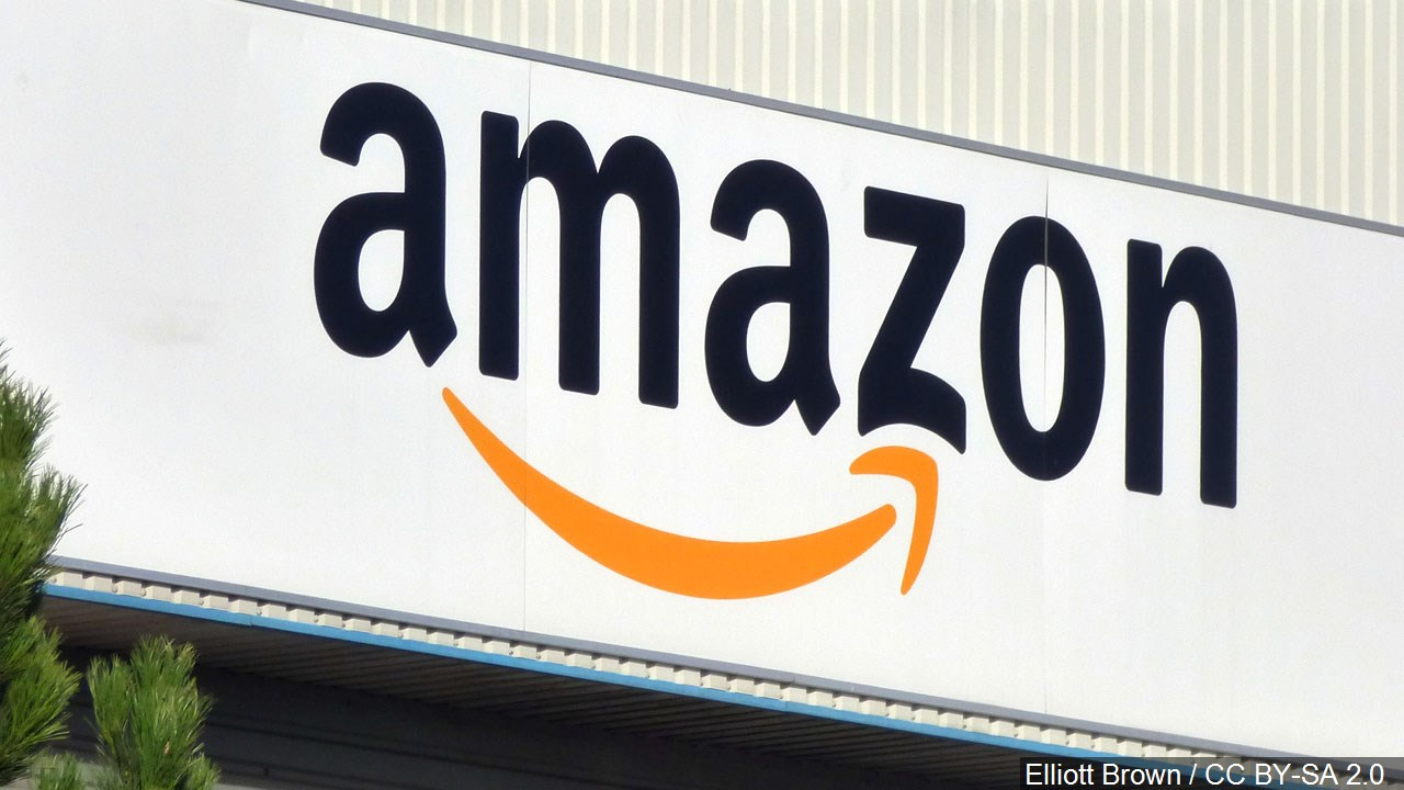 Amazon-118809342