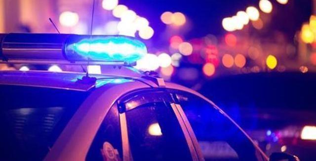 Police lights 911 image_1549831365896.jpg.jpg
