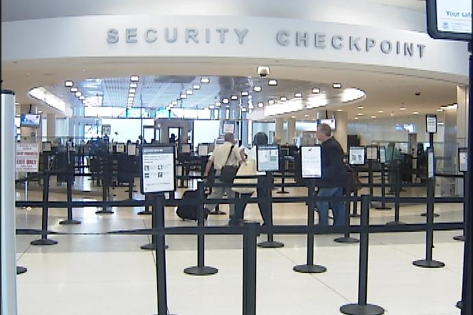 Sequestration Cuts To Affect Rochester Airport_5639480459322737226