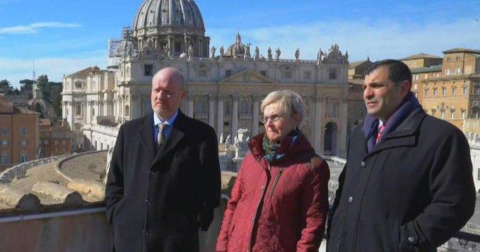 Three abused by priests in the Catholic church_1551172964186.jpg.jpg