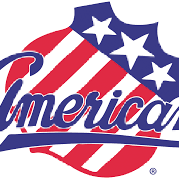 amerks logo_1498495117594.png