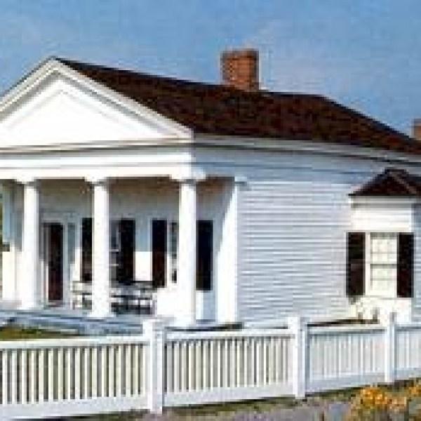 GEORGE EASTMAN HOUSE_1553728219118.jpg.jpg